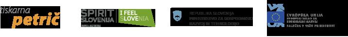 logotipi-kontrola-kakovosti