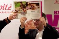 TISK | Tiskarna Petrič: tiskanje, katalogi, brosure, vizitke, letaki, knjige, casopisi, letna porocila, koledarji, zlozenke, mape, prospekti
