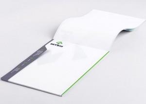 Tiskarna Petrič | Blok Mteh / tisk / tiskanje
