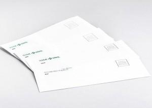 Tiskarna Petrič | Direktna pošta Terme Krka / tisk / tiskanje