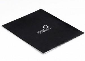 Tiskarna Petrič | Katalog Dormeo / tisk / tiskanje