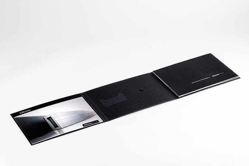 Tiskarna Petrič | Katalog Qbiss / tisk / tiskanje