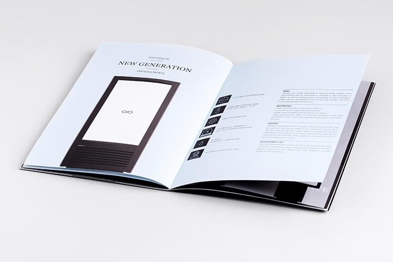 Tiskarna Petrič | Katalog / tisk / tiskanje