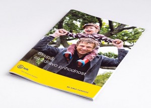 Tiskarna Petrič | Katalog Lek / tisk / tiskanje