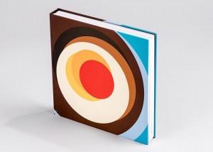 Tiskarna Petrič | Knjiga Bienale / tisk / tiskanje