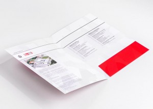 Tiskarna Petrič | Mapa Mitol / tisk / tiskanje