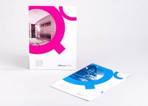 Tiskarna Petrič | Prospekt Qbiss / tisk / tiskanje