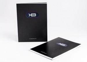 Tiskarna Petrič | Katalog KB / tisk / tiskanje