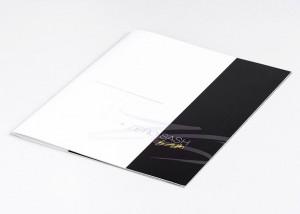 Tiskarna Petrič | Katalog Zero Sash / tisk / tiskanje