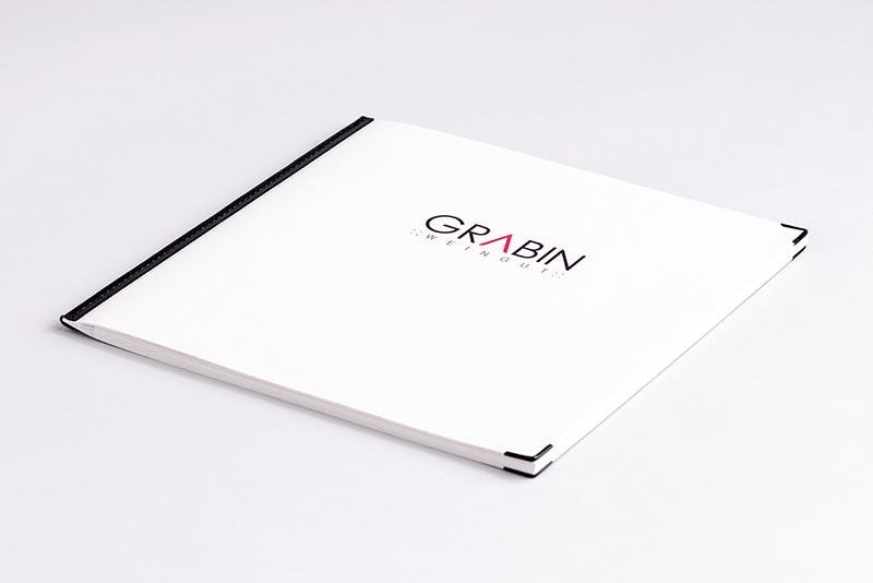 Tiskarna Petrič | Meni Grabin / tisk / tiskanje