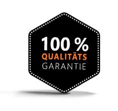 Druckerei-Petric-Qualitat