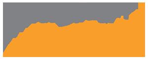 Printing House Petric - logo EN