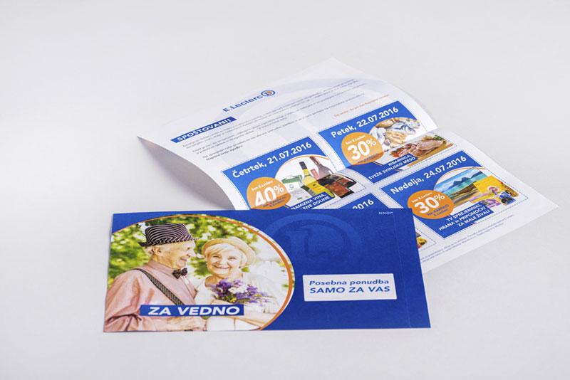 Direktna-posta-tiskovine-2