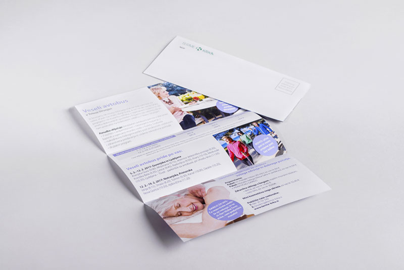 Direktna-posta-tiskovine-3
