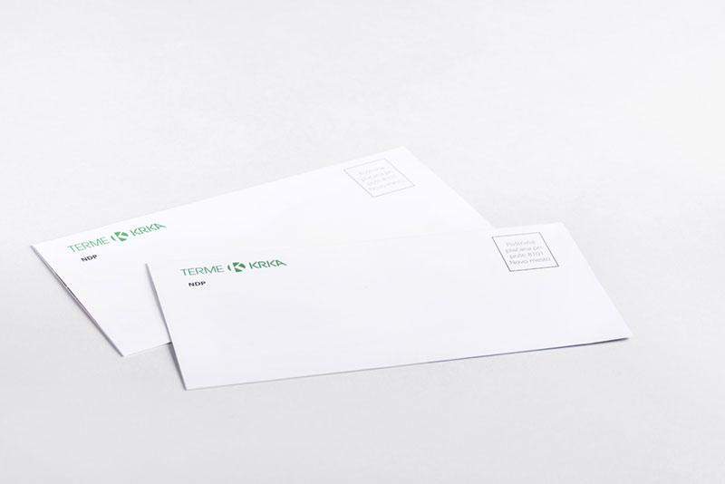 Kuverte-poslovne-tiskovine-tiskarna-1