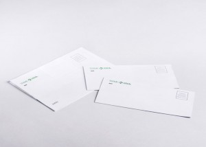 Kuverte-poslovne-tiskovine-tiskarna-2