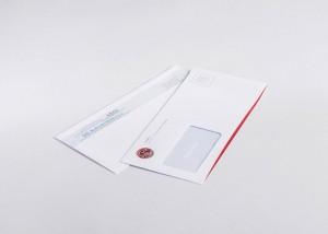 Kuverte-poslovne-tiskovine-tiskarna-3