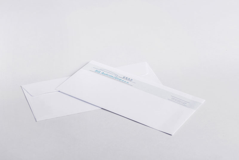 Kuverte-poslovne-tiskovine-tiskarna-4