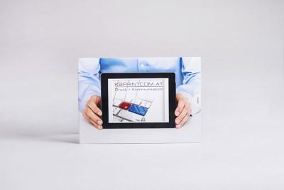 Lamelne kartice - kbprintcom