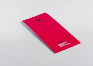 Letaki-oglasni-material-tiskovine-4