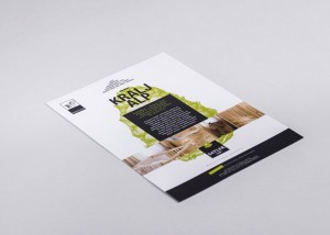 Letaki-oglasni-material-tiskovine-7