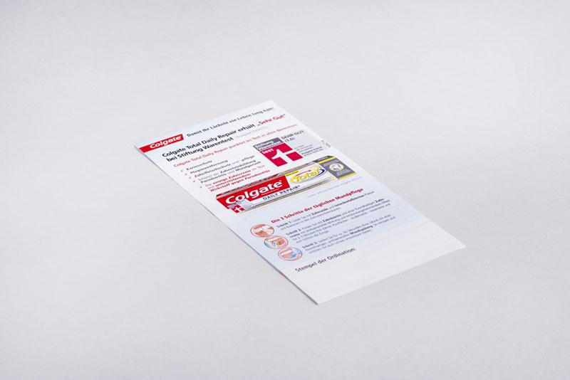 Letaki-oglasni-material-tiskovine-8