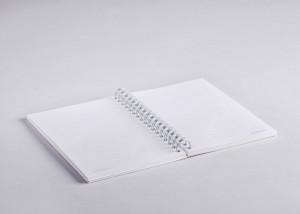 Tiskarna Petrič - tiskovine -bloki