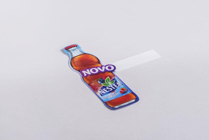 Tiskovine-tisk-tiskarna-petric-ostalo-5