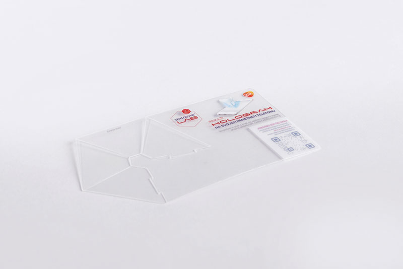 Tiskovine-tisk-tiskarna-petric-ostalo-7