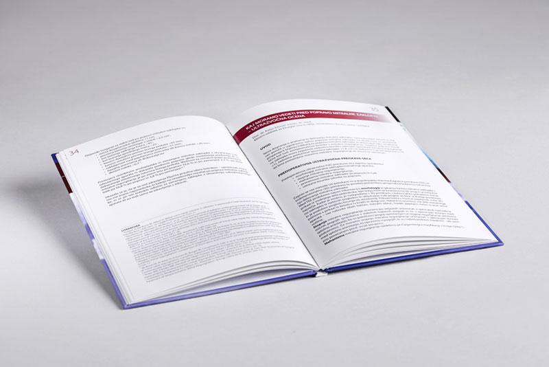 tisk-tiskarna-petric-knjiga (1)