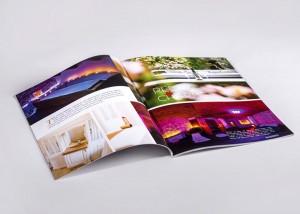 tisk-tiskarna-petric-knjiga (4)