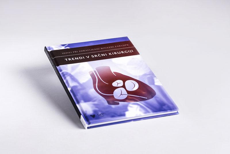 tisk-tiskarna-petric-knjiga (5)